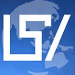 LocaSpace Viewer(三维数字地球) v4.0.9 破解版