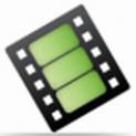 ZXT2007视频转换器 v2.4.2.0 官方版