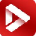 金舟视频分割合并软件 v2.6.7.0 破解版