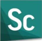 Geomagic Sculpt 2021(3D雕刻建模软件) v2021 中文破解版