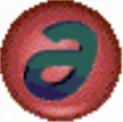 Authorware(多媒体制作软件) v7.02 中文破解版