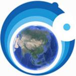 奥维互动地图浏览器 v9.1.6 官方版