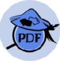 转易侠PDF转换器 v3.7.0.1509 官方版