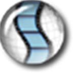SopCast(网络电视) v5.33 破解版