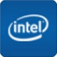 Intel SSD Toolbox(英特尔固态硬盘工具箱) v3.5.13.0 破解版