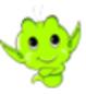 小蜜一键重装系统 v6.20.12 官方版