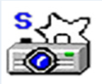 Drive SnapShot(磁盘备份工具) v1.49.0 中文版