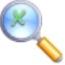 内存型号检测工具 v1.17.0.39 官方版