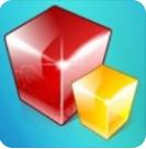 系统优化大师 v12.10 官方版