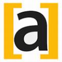 Arctime Pro(字幕软件) v3.1 破解版