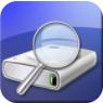硬盘健康状况检测工具 v8.9.0a 中文版