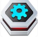 360驱动大师 v2.0 官方版