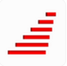 HDDREG(硬盘修复工具) v1.71 中文版