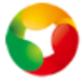 网开云办公 v4.2.369.95 官方版