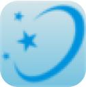 零距OA办公系统 v1.0.0.0 官方版
