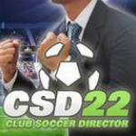 足球俱乐部经理2022