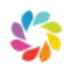 Amazing Slider(网页轮播模块制作软件) v7.2.0.0 官方版