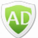 adblock广告过滤大师 v5.3.0.3 官网版
