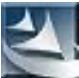 网页三剑客 v8.0 官方版