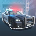交通警察3D