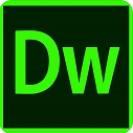 Adobe Dreamweaver CS6(可视化编辑界面) v201.0.2.1 官方中文版