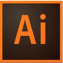 Adobe Illustrator CS5(图像处理软件) v15.0.0.339 绿色版