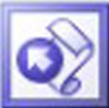 Microsoft Frontpage 2003(网页制作工具) v1.0 官方版