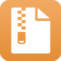 Passper for ZIP(ZIP密码恢复工具) v3.6.1.0 中文版