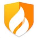 火绒安全软件 v5.0.64.1 官方版