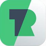 Loaris Trojan Remover(木马查杀工具) v3.1.91 官方版