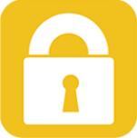 高强度文件夹加密大师 v9000 破解版