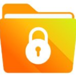 金舟文件夹加密大师 v3.6.7.0 免费版
