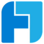 FineReport 10(Web报表工具) v10.0 破解版