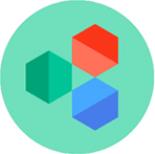 ConceptDraw Office(流程图制作软件) v7.2.0.0 破解版