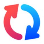 GoodSync(文件同步与备份软件) v11.8.9.9 破解版