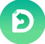AnyDroid(安卓设备助手) v7.5.0.20211009 官网版