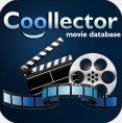 Coollector(电影资料管理软件) v4.18.4 官方版
