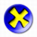 DirectX 11(系统增强软件) v11.0 官方版