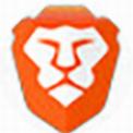 Brave浏览器 v1.30.101 官网版