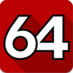 AIDA64 Extreme(软硬件检测工具) v6.50 破解版