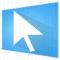 WGestures(鼠标手势设置) v2.5.0 官网版