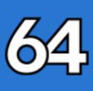 AIDA64 Business(硬件检测工具) v6.50.5800 破解版