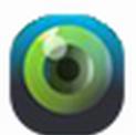 叮叮视频 v1.0.0.2 最新版