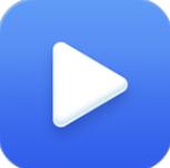YesPlayMusic(网易云播放器) v0.4.1 官网版