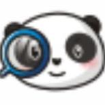 熊猫关键词工具 v2.8.5.6 官网版