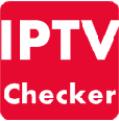 IPTV Checker(直播源检测工具) v2.5 中文版