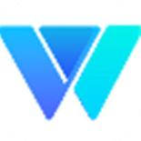 网云穿 v2.65.4 免费版