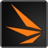 3DMark(显卡性能测试软件) v2.20.7290 免费版