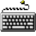 Clavier+(快捷键设置工具) v11.1.1 绿色版