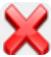 XArp(免费Arp防火墙) v2.1.1.0 中文版